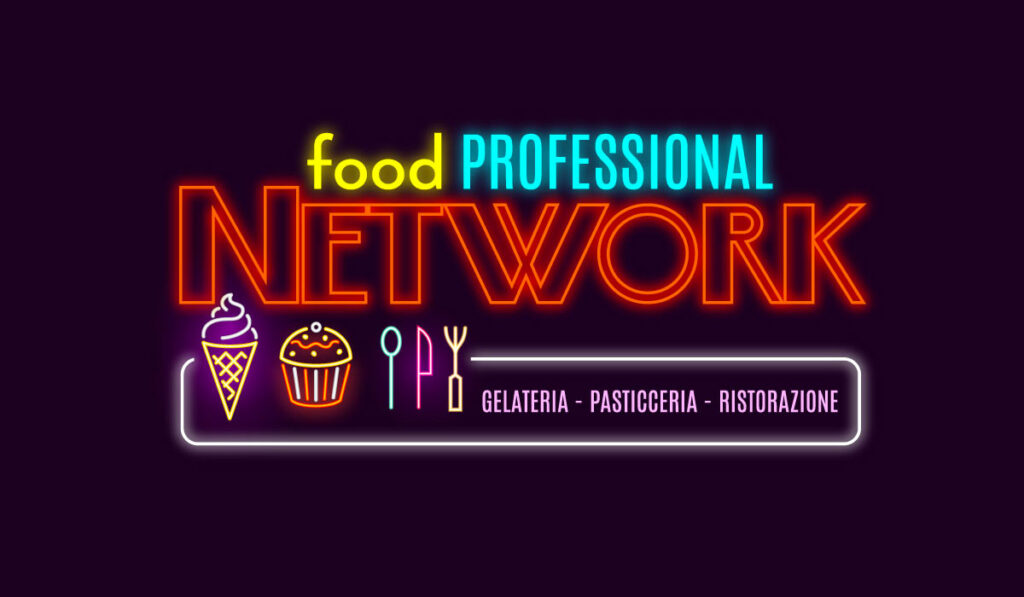 Food Professional Network